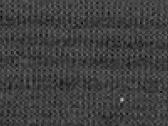 Dark Grey Marble Fleece 5_132.jpg