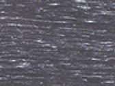 Charcoal Marble 5_133.jpg