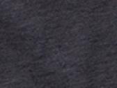 Charcoal-Black Triblend 5_136.jpg