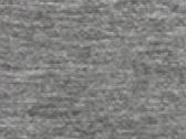 Grey Triblend 5_138.jpg