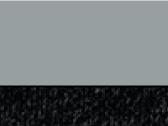 Grey/Charcoal-Black Triblend 5_168.jpg