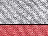 Grey/Red Triblend 5_172.jpg