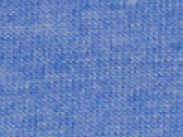 Heather Columbia Blue 5_210.jpg