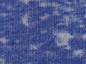 True Royal Acid Wash 5_304.jpg