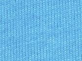 Neon Blue 5_306.jpg
