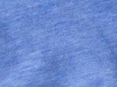 Blue Triblend 5_338.jpg