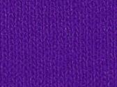Team Purple 5_340.jpg