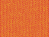 Orange 5_410.jpg