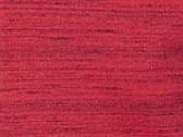 Red Marble Fleece 5_414.jpg