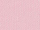 Pink 5_419.jpg