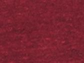 Cardinal Triblend 5_421.jpg