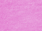 Neon Pink 5_423.jpg