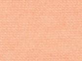 Peach Triblend 5_425.jpg