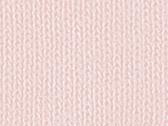 Soft Pink 5_443.jpg