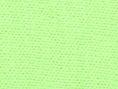 Neon Green 5_507.jpg