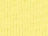 Yellow 5_600.jpg