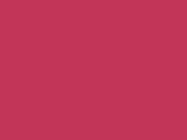 Raspberry 60_430.jpg