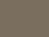 Fennel 60_514.jpg