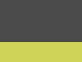 Dark Spruce/Lime 60_752.jpg