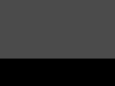 Grey/Black 63_148.jpg