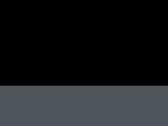 Black/Anthracite 67_151.jpg