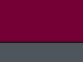 Dark Red/Anthracite 67_461.jpg