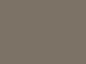Grey 68_121.jpg