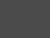 Dark Grey 68_128.jpg
