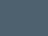 Slate Blue 68_315.jpg