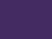 Purple 68_349.jpg