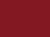 Red 68_400.jpg
