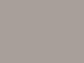 Silver 68_714.jpg