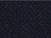 Navy Herringbone 69_210.jpg