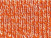 Heather Orange 69_411.jpg