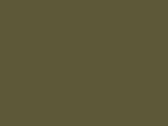 Moss Green 69_516.jpg