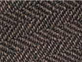 Brown Herringbone 69_710.jpg