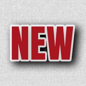NEU 2020
