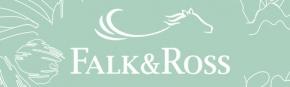 Falk&Ross Catalogues
