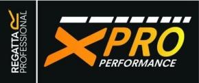 Regatta X-Pro