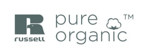 Russell Pure Organic