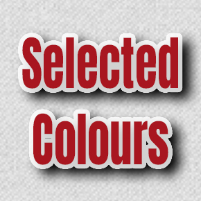 Selected Colours Outlet