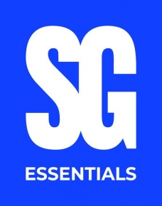 SG Essentials