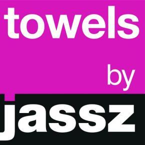 Towels by Jassz