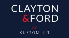 Clayton&Ford