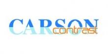 Carson Contrast