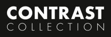 Regatta Contrast Collection