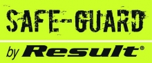 Result Safe-Guard