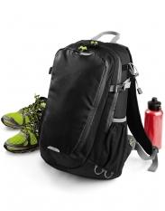 QuadraSLX 20 Litre Daypack[QX520]