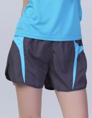 SpiroMicro Lite Running Shorts[S183X]