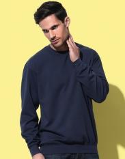 StedmanStedman Sweatshirt[ST4000]